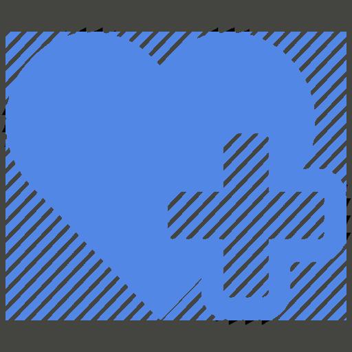 icon-medical